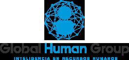 Global Human Group ®