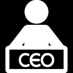 reclutamiento altos salarios directivos y gerentes