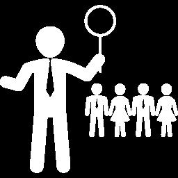 reclutamiento de personal en México